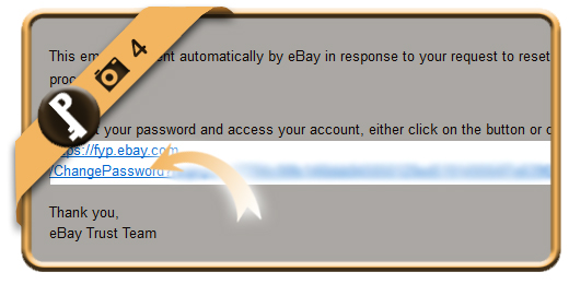 forgot ebay password 4