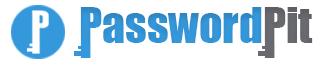 PasswordPit